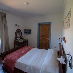 Отель Quinta da Azenha комната для гостей фото 4