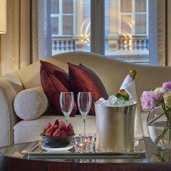 Отель Mandarin Oriental, Prague Чехия, Прага - отзывы, цены и фото номеров - забронировать отель Mandarin Oriental, Prague онлайн фото 3
