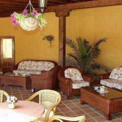 Hotel La Molinuca спа фото 2