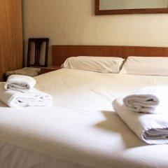 Отель Maccari комната для гостей фото 3