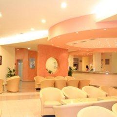 Wela Hotel - All Inclusive интерьер отеля фото 3