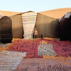 Отель Merzouga Camp Марокко, Мерзуга - отзывы, цены и фото номеров - забронировать отель Merzouga Camp онлайн фото 5