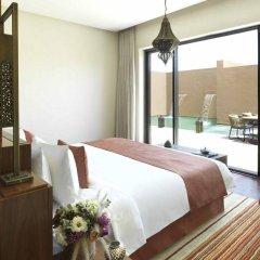 Отель Anantara Al Jabal Al Akhdar Resort Оман, Низва - отзывы, цены и фото номеров - забронировать отель Anantara Al Jabal Al Akhdar Resort онлайн спа
