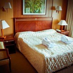 Гостиница Астана Парк Отель Казахстан, Нур-Султан - отзывы, цены и фото номеров - забронировать гостиницу Астана Парк Отель онлайн комната для гостей фото 2