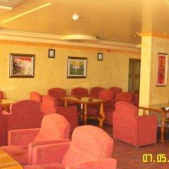 Отель Family Hotel Silvestar Болгария, Велико Тырново - отзывы, цены и фото номеров - забронировать отель Family Hotel Silvestar онлайн развлечения