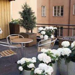 Отель Clarion Collection Hotel Wellington Швеция, Стокгольм - отзывы, цены и фото номеров - забронировать отель Clarion Collection Hotel Wellington онлайн помещение для мероприятий