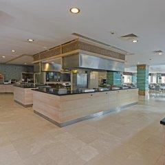 Side Lilyum Hotel & Spa Турция, Сиде - отзывы, цены и фото номеров - забронировать отель Side Lilyum Hotel & Spa онлайн фото 4