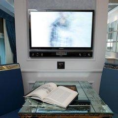 Отель San Marco Luxury - Canaletto Suites развлечения