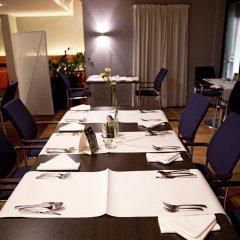 Niebieski Art Hotel & Spa питание фото 2