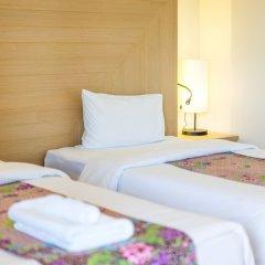 Отель Baan Suwantawe Таиланд, Пхукет - отзывы, цены и фото номеров - забронировать отель Baan Suwantawe онлайн фото 16