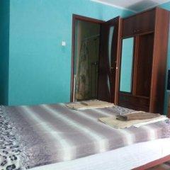 Отель Guesthouse Na Podgornoy Бердянск комната для гостей фото 2