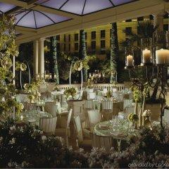 Отель Bellagio фото 3