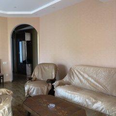 Апартаменты Samatsa Georgia Apartments комната для гостей фото 3