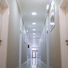 Отель AlmaBagi Hotel&Villas Азербайджан, Куба - отзывы, цены и фото номеров - забронировать отель AlmaBagi Hotel&Villas онлайн фото 8