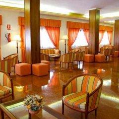 Hotel Las Rampas фото 4