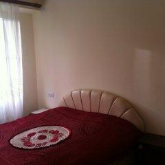 Отель Kechi Resort Армения, Цахкадзор - отзывы, цены и фото номеров - забронировать отель Kechi Resort онлайн в номере