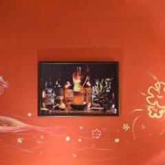 Отель Ida Болгария, Банско - отзывы, цены и фото номеров - забронировать отель Ida онлайн детские мероприятия фото 2