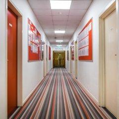 Отель LSE Bankside House Великобритания, Лондон - 2 отзыва об отеле, цены и фото номеров - забронировать отель LSE Bankside House онлайн интерьер отеля фото 3