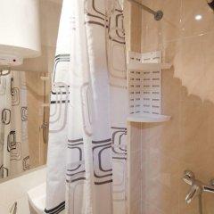 Отель Hello Home ванная фото 2