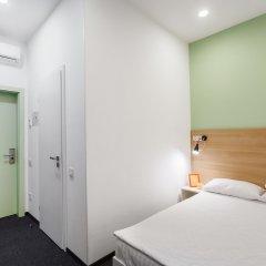 Orange Hotel комната для гостей