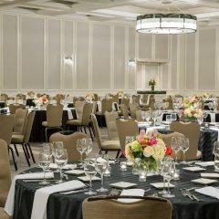Отель Hyatt Regency Bethesda near Washington D.C. фото 4
