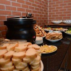 Arsan Otel Турция, Кахраманмарас - отзывы, цены и фото номеров - забронировать отель Arsan Otel онлайн в номере фото 2