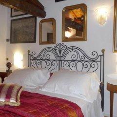 Отель Country House Casino di Caccia комната для гостей фото 4