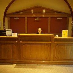 Mariano Hotel интерьер отеля фото 3