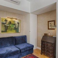 Отель Dear Lisbon Charming House Лиссабон комната для гостей фото 5