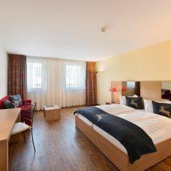 Отель Piz Швейцария, Санкт-Мориц - отзывы, цены и фото номеров - забронировать отель Piz онлайн комната для гостей фото 3