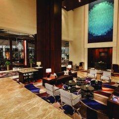 Vdara Hotel & Spa at ARIA Las Vegas питание фото 2