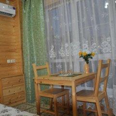 Гостиница Lesnoy Guest House в Сочи отзывы, цены и фото номеров - забронировать гостиницу Lesnoy Guest House онлайн фото 3