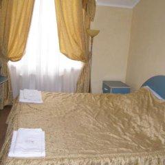 Галант Отель фото 18
