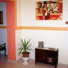 Отель B&B Mare Di S. Lucia Италия, Сиракуза - отзывы, цены и фото номеров - забронировать отель B&B Mare Di S. Lucia онлайн удобства в номере фото 2