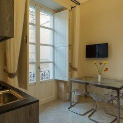 Отель Ortigia Royal Suite Сиракуза в номере фото 2