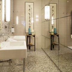 Апартаменты Dear Oldie Apartment by FeelFree Rentals ванная