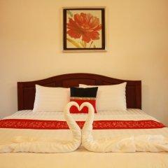 Отель Waterside Resort Таиланд, Пранбури - отзывы, цены и фото номеров - забронировать отель Waterside Resort онлайн Пранбури  детские мероприятия