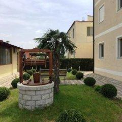 Отель As Hotel Албания, Шенджин - отзывы, цены и фото номеров - забронировать отель As Hotel онлайн фото 10
