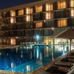 Kempinski Hotel Gold Coast City бассейн фото 2