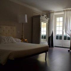 Отель B&B Piccoli Leoni Генуя комната для гостей фото 4