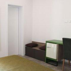 Отель Tracce di Salento Лечче удобства в номере