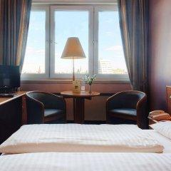 Best Western Hotel President комната для гостей фото 5