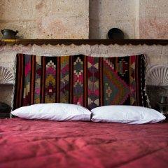 Antique Terrace Hotel Турция, Гёреме - отзывы, цены и фото номеров - забронировать отель Antique Terrace Hotel онлайн комната для гостей фото 5