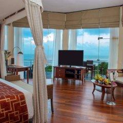 Отель Eden Resort & Spa комната для гостей фото 5