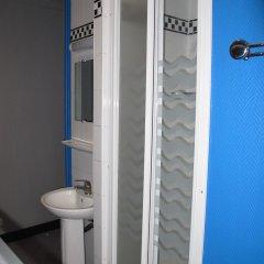Peace & Love - Hostel ванная фото 2