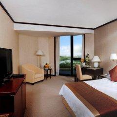 Отель Best Western Premier Shenzhen Felicity Hotel Китай, Шэньчжэнь - отзывы, цены и фото номеров - забронировать отель Best Western Premier Shenzhen Felicity Hotel онлайн удобства в номере