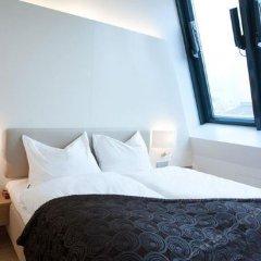 Отель LiV'iN Residence Wien-Parlament Австрия, Вена - отзывы, цены и фото номеров - забронировать отель LiV'iN Residence Wien-Parlament онлайн комната для гостей фото 4