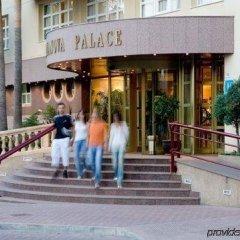 Отель Globales Palmanova Palace Испания, Пальманова - 2 отзыва об отеле, цены и фото номеров - забронировать отель Globales Palmanova Palace онлайн помещение для мероприятий фото 2