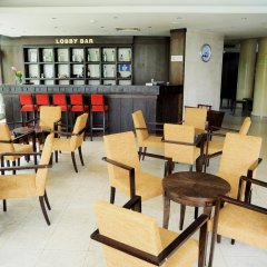 Отель Ровно Отель Болгария, Видин - отзывы, цены и фото номеров - забронировать отель Ровно Отель онлайн питание