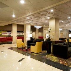 Отель Plaza Hotel & Casino США, Лас-Вегас - 1 отзыв об отеле, цены и фото номеров - забронировать отель Plaza Hotel & Casino онлайн с домашними животными